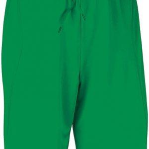 voetbalbroekje groen